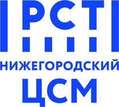 Нижегородский ЦСМ, ФГУ