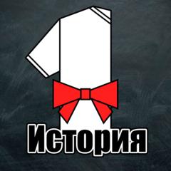 Иванова Яна Юрьевна