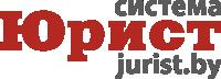 Информационное правовое агентство Гревцова