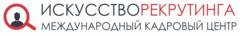 Богуш Павел Викторович