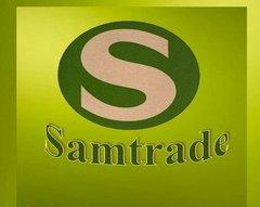 Samtrade