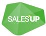Sales`Up