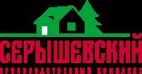 Мельниченко В.И. Производственный комплекс Серышевский