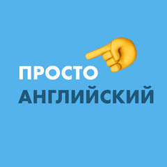 Мерзляков Александр Ильич