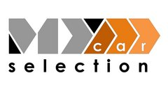 Центр по продаже автомобилей с пробегом «Mycar Selection» / Майкар Групп