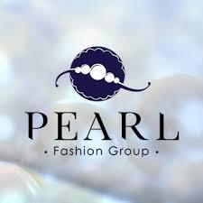 Pearl Fashion Group