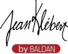 Салон красоты Jean Klebert
