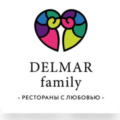 DelMar Family Project