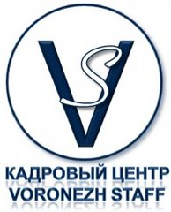 Voronezh Staff