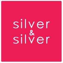 Silver & Silver