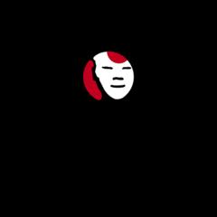 Хатимаки