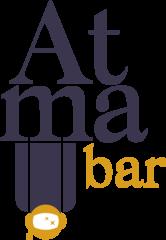 Atma bar