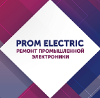 Prom Electric