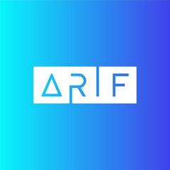Центр Инновационного Образования Ариф