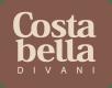 Costa Bella г. Барнаул
