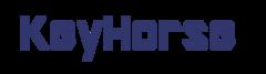 KeyHorse