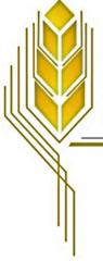 «ЕвразияИнвест Ltd»