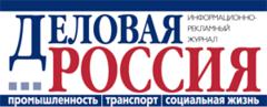 Издательство Медиа-Бизнес