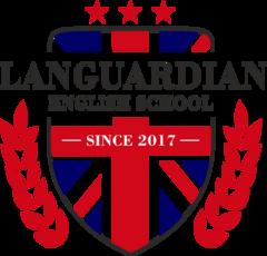 Languardian Школа английского языка