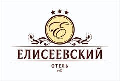 Дайкоку