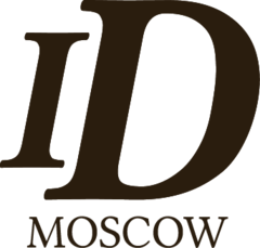 Institute of Directors Moscow