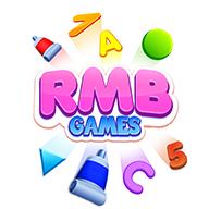 RMB Games