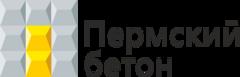 ТД Пермский бетон