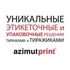 НПЦ НТ Азимут