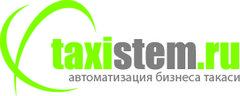 Таксистел