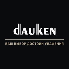 Dauken (ООО Ланком-Прайм)