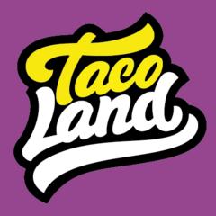 TacoLand
