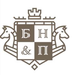 Адвокатское бюро г. Москвы Башилов, Носков и Партнеры