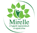 Оздоровительный центр Mirelle