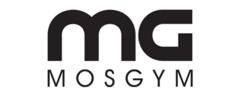 MOSGYM