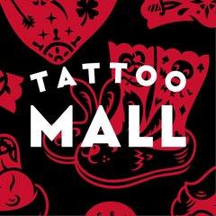 Tattoo Mall