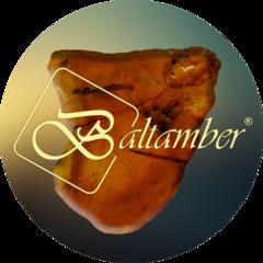 Балтамбер