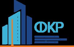 Фонд капитального ремонта Липецкой области