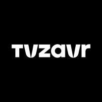 ТиВиЗавр