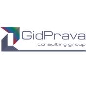GidPrava Consulting Group (GPCG)