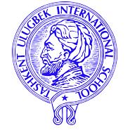 Tashkent Ulugbek international school