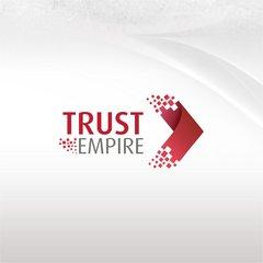 Trust Empire