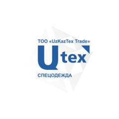 УзКазТекс Трейд