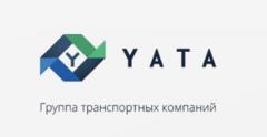 Группа компаний Якуттрансагентство