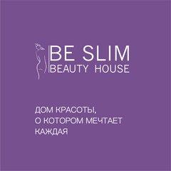 Be Slim Beauty House