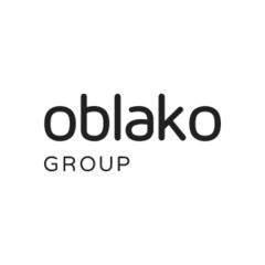 Oblako Group