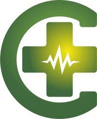 Поликлиника медицинских осмотров Стандарт