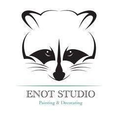 Enot.Studio (ИП Емец Николай Александрович)