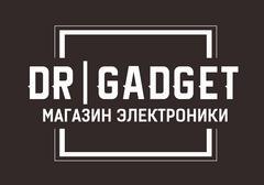 Розовел Дмитрий Георгиевич