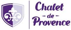 Шале де Прованс
