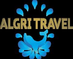 AlGri travel